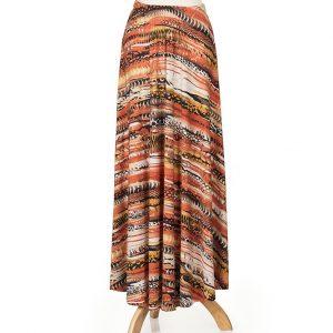 Skirt Hawa 003 SKO0264A