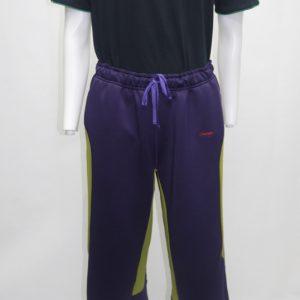 Purple PTU0274A